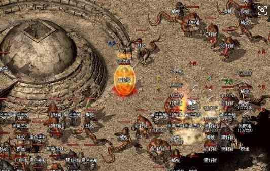 超变态传奇手游里战力排名玩家努力付出的见证