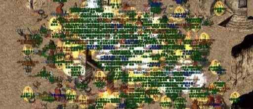 十大76暗黑传奇版本的争霸赛第三轮五角大楼VS记忆大学